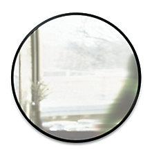 "Wall Mirror 36"", 8822405"