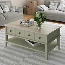 Coffee Table, 8822173