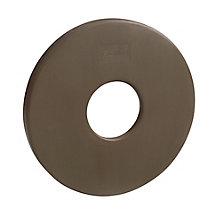 35 lb Umbrella Base Ring, 8822870