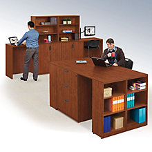 Legacy Office Collaboration Grouping, 8812910