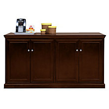 Conference Room Buffet Credenza, MRN 10660