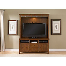 Entertainment Center , 8810084