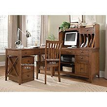 Complete Desk , 8810087