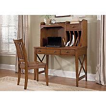 Desk , 8810088