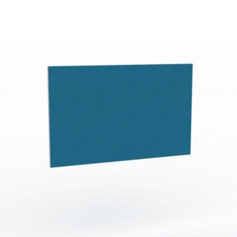 Varsity Blue screen