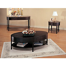 Sofa Table, 8824145