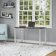 Table Desk 48Wx24D , 8825743