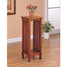 Plant Stand, 8824188