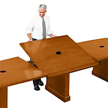 """Belmont 48"""" Conference Table Extension, OFG-CT0047"""