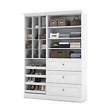 61'' Storage Kit, 8808735