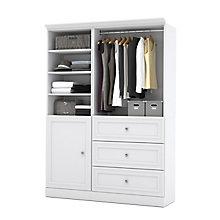 61'' Storage Kit, 8808743