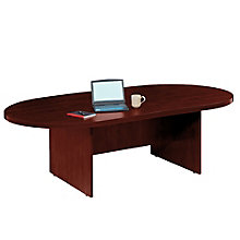 Legacy 10' Oval Conference Table, 8825672