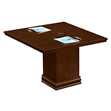 Modular 4' Square Conference Table, OFG-CT0056