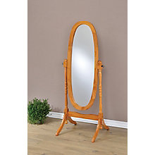 Cheval Mirror, 8824198