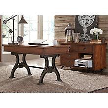 Complete Desk , 8810771