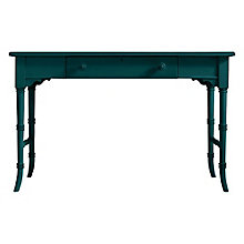 "Coastal Living Retreat Table Desk - 48""W, 8804786"