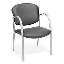 Reception Chair, 8811639