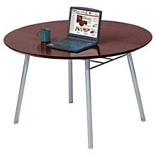 "Mystic 48"" Round Table, LES-S1948R4"