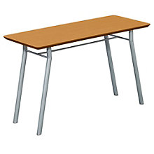 "Mystic Utility Table - 48"" x 20"", LES-S1148R4"