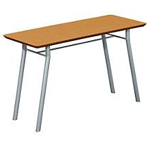 """Mystic Utility Table - 48"""" x 20"""", LES-S1148R4"""