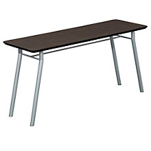 "Mystic Utility Table - 60"" x 20"", LES-S1160R4"