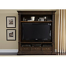 Entertainment Center , 8811331