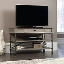 "Canal Street TV Stand - 41.5""W, 8805139"