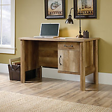 "Boone Mountain Compact Desk - 47.125""W, 8805143"
