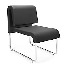 Lounge Chair, 8811620
