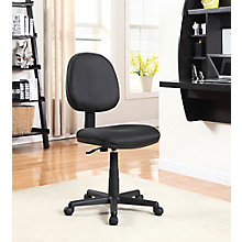 Office Chair, 8824205