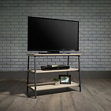 North Avenue TV Stand, 8807670