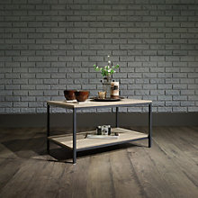 North Avenue Coffee Table, 8807677