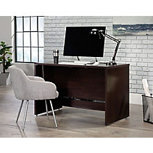 Shoal Creek Sit/Stand Desk, 8822642