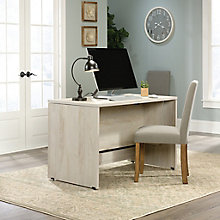 Costa Sit/Stand Desk, 8822640