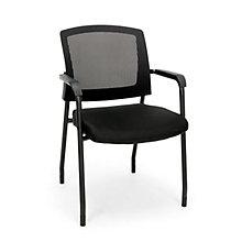 Parker Mesh Back Guest Chair, 8807795