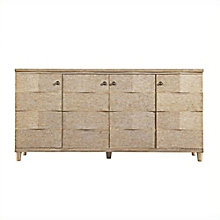 "Coastal Living Resort Media Console - 71.75""W, 8804764"