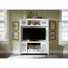 Entertainment Center , 8810406