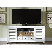 Entertainment TV Stand, 8810407