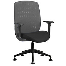 Vision Guest Chair, OFM-655