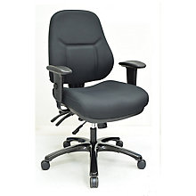 Multi-Shift Chair, 8803200