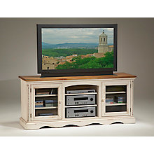 Entertainment Console, 8819115