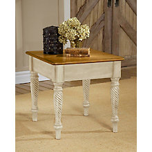 End Table, 8819114
