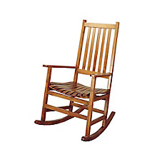 Rocking Chair, 8824210