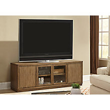Entertainment TV Stand, 8810935