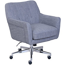 Home Office Chair, 8825951
