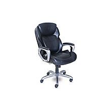 3D Motion Executive Chair, 8825967