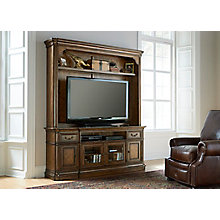 Entertainment Center , 8810713