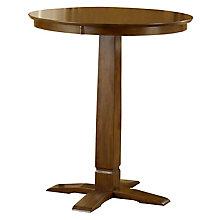Pub Table, 8817380