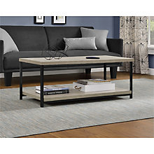 "Elmwood Coffee Table - 41""W, 8807684"