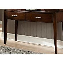 Desk, 8810889